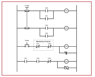 circuit3 2 hawk mechanical engineering services inc simple hvac ladder diagram at bayanpartner.co